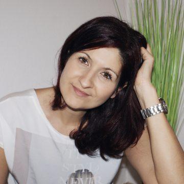 Maja Piskernik