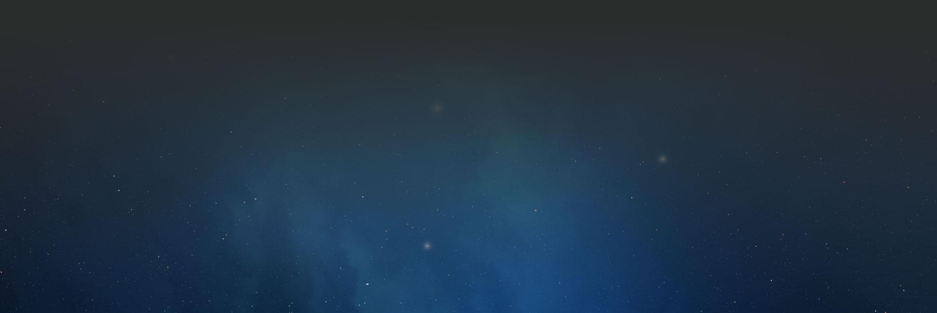 background-dark-2-web
