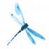 Logo Spiris